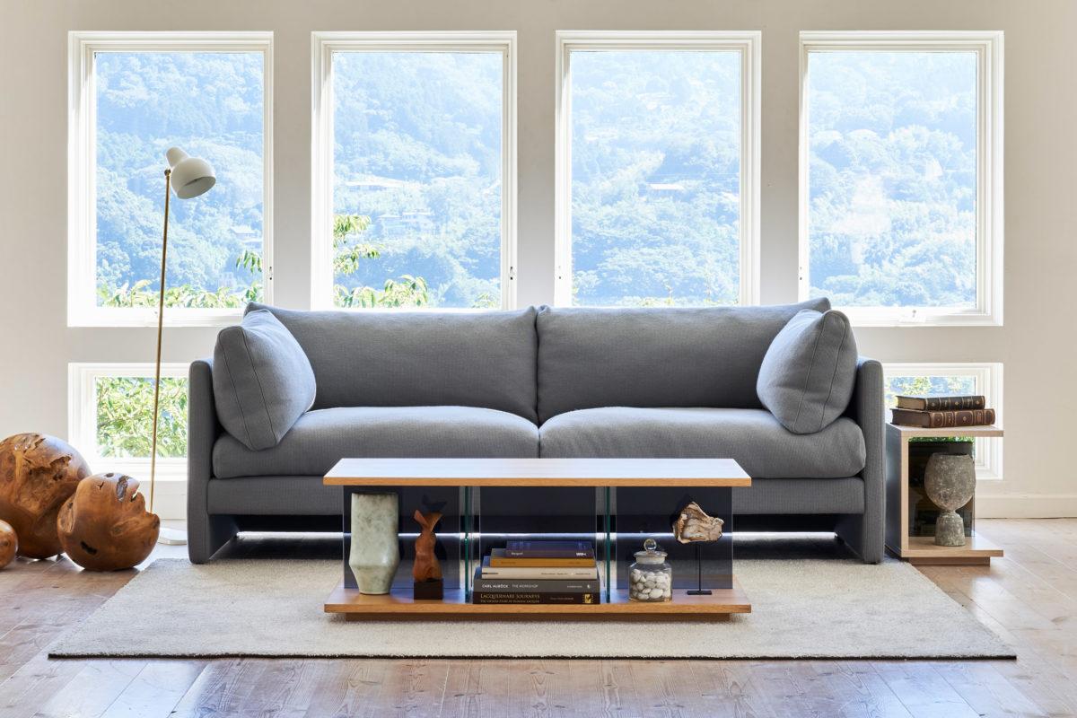 Astiva sofa
